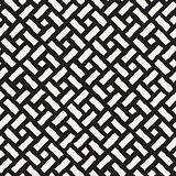 Vector Seamless Diagonal Rectangles Pavement Pattern