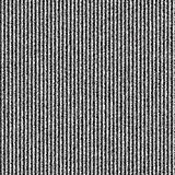 Seamless texture with noise grainy effect