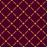 Seamless pattern, vector illustration.
