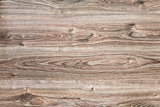 Wooden Background. Texture