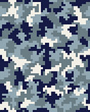 fashion camouflage pattern