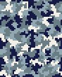 fashion camouflage pattern