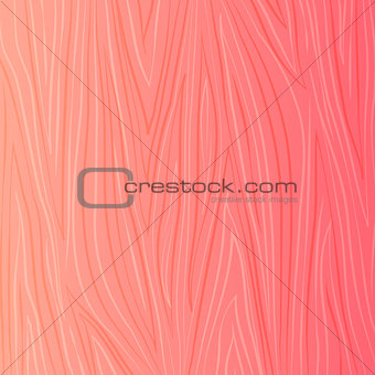 Abstract waves background.