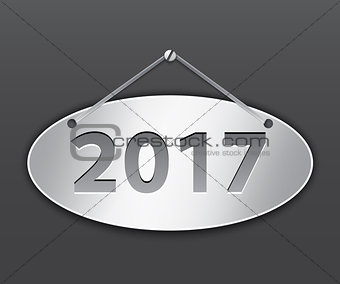 2017 oval tablet