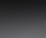 Vector background with transparency grid