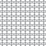 Abstract vintage pattern seamless background.