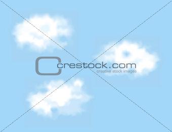 Sky is blue2