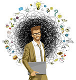g-businessman hipster with laptop-ORIGINAL-