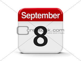 8th September