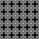 Geometric Decorative Ornament
