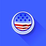 American Icon Design