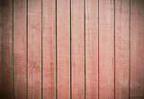 Dark red wood texture