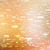 Brickwall Decorative Texture