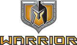 Spartan Warrior Helmet Shield Retro