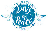 September 21 International Day of Peace