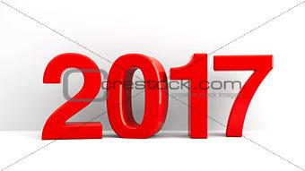 2017 icon background