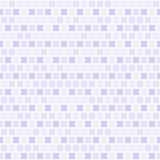 Square pattern. Vector seamless background