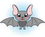 nice single bat