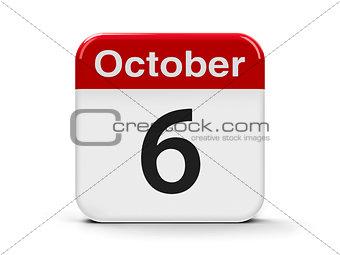 6th October