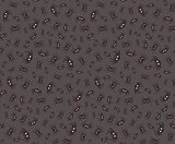 Spooky spiders pattern.