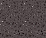 Spooky spiders pattern.