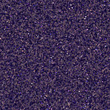 Shiny glitter background. Seamless square texture. Tile ready.
