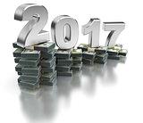 Bad Economy 2017