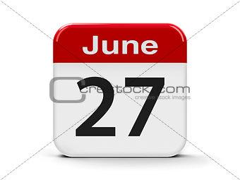 27th June