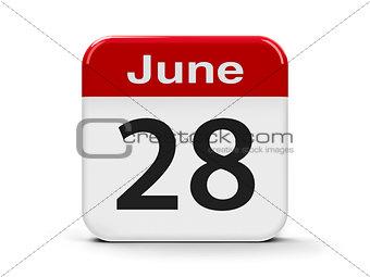 28th June