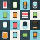 Icon phone6