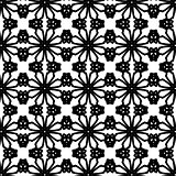 Decorative Ornamental Background