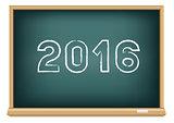 blackboard education 2016