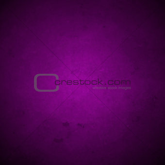 abstract vector grunge background