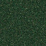Shiny glitter stars background. Seamless square texture. Tile ready.