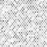 Abstract Elegant Grey Background.
