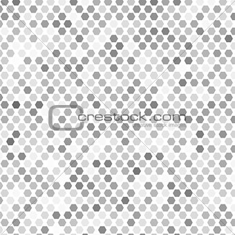 Abstract Elegant Grey Background.