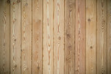 Wood planks for background
