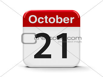 21st October