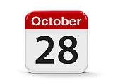 28th October