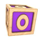 toy cube zero