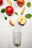 apples for juicing