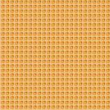 Wafer seamless background