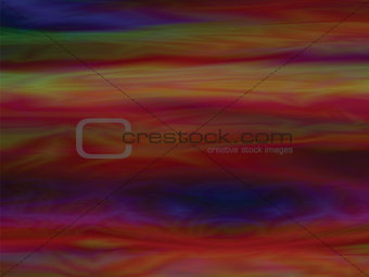 Abstract background red marble