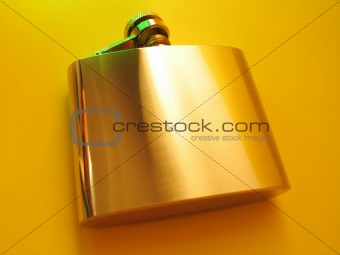 Flask 1