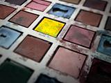 paintbox 5