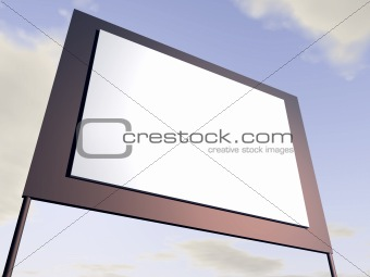 Signpost 4