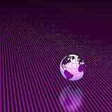 EMO cover