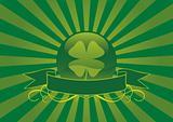 St. Patrick's Day 01