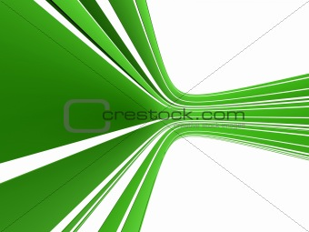 abstract greenstream