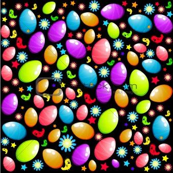 Easter Surprise Elements